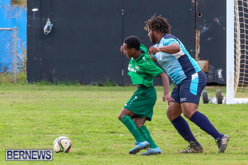 Football-St-Georges-vs-BAA-Bermuda-January-1-2017-47