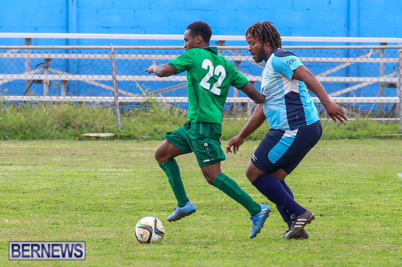 Football-St-Georges-vs-BAA-Bermuda-January-1-2017-48
