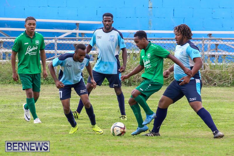 Football-St-Georges-vs-BAA-Bermuda-January-1-2017-49