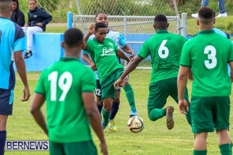 Football-St-Georges-vs-BAA-Bermuda-January-1-2017-5