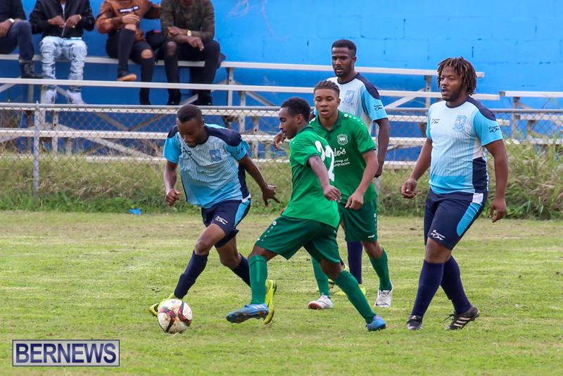 Football-St-Georges-vs-BAA-Bermuda-January-1-2017-50