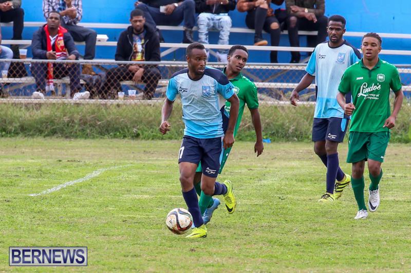 Football-St-Georges-vs-BAA-Bermuda-January-1-2017-51