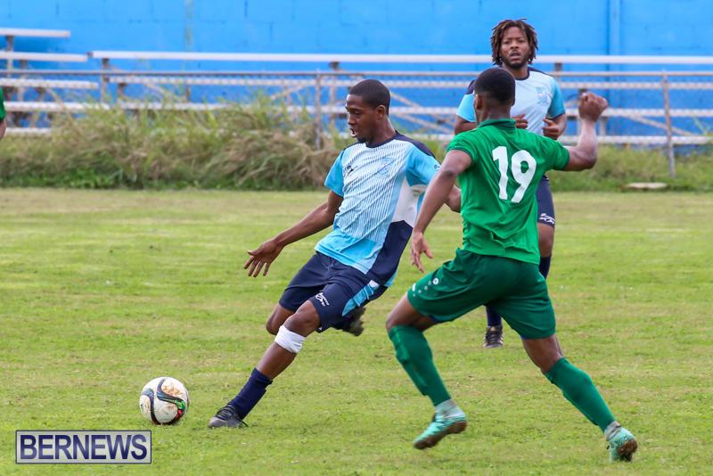 Football-St-Georges-vs-BAA-Bermuda-January-1-2017-52