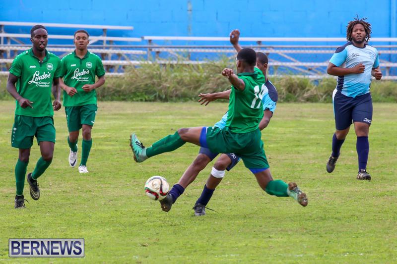 Football-St-Georges-vs-BAA-Bermuda-January-1-2017-53