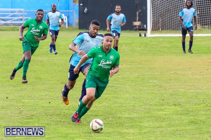 Football-St-Georges-vs-BAA-Bermuda-January-1-2017-54