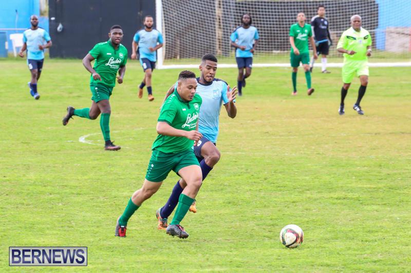 Football-St-Georges-vs-BAA-Bermuda-January-1-2017-55