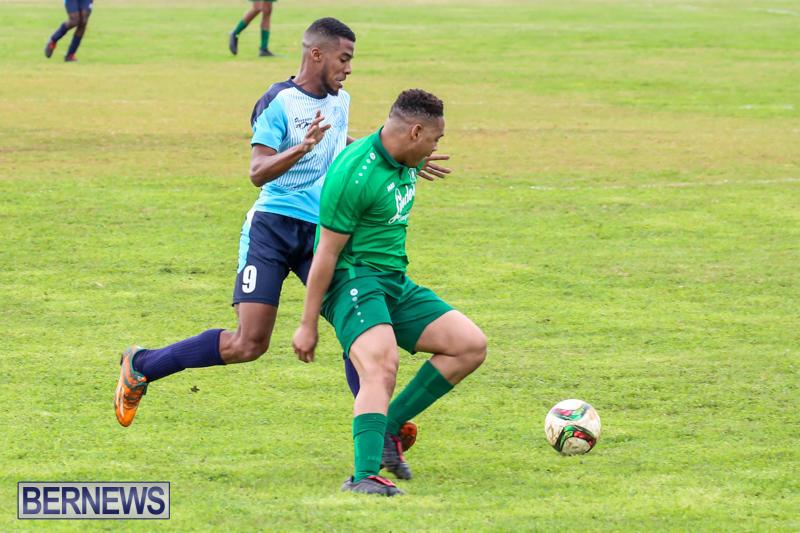 Football-St-Georges-vs-BAA-Bermuda-January-1-2017-56
