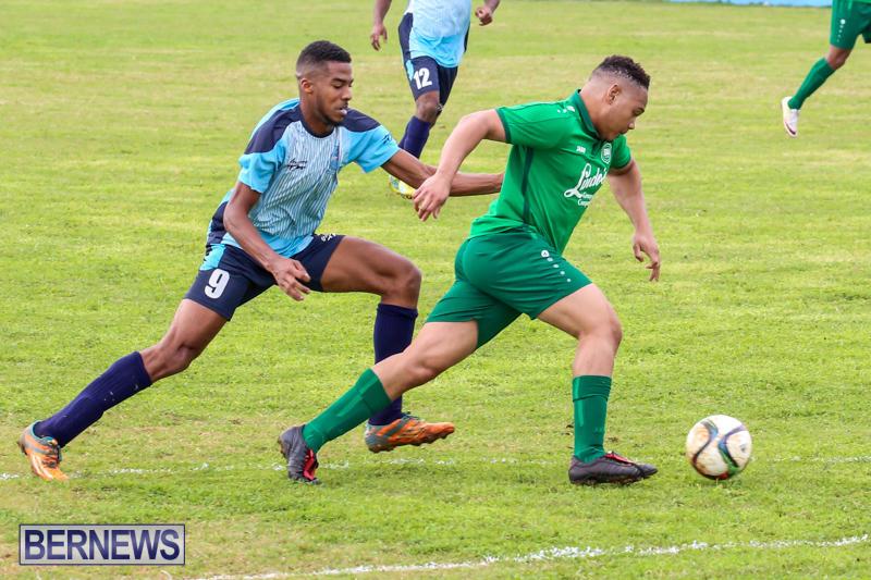 Football-St-Georges-vs-BAA-Bermuda-January-1-2017-57