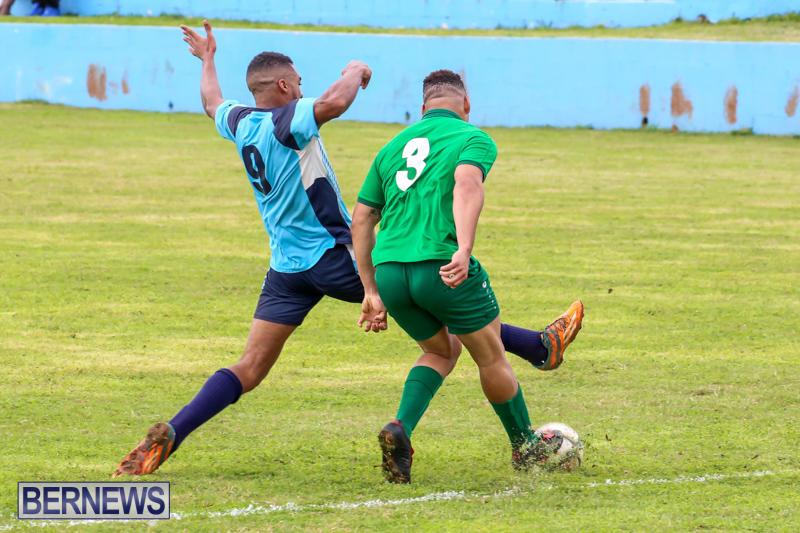 Football-St-Georges-vs-BAA-Bermuda-January-1-2017-58