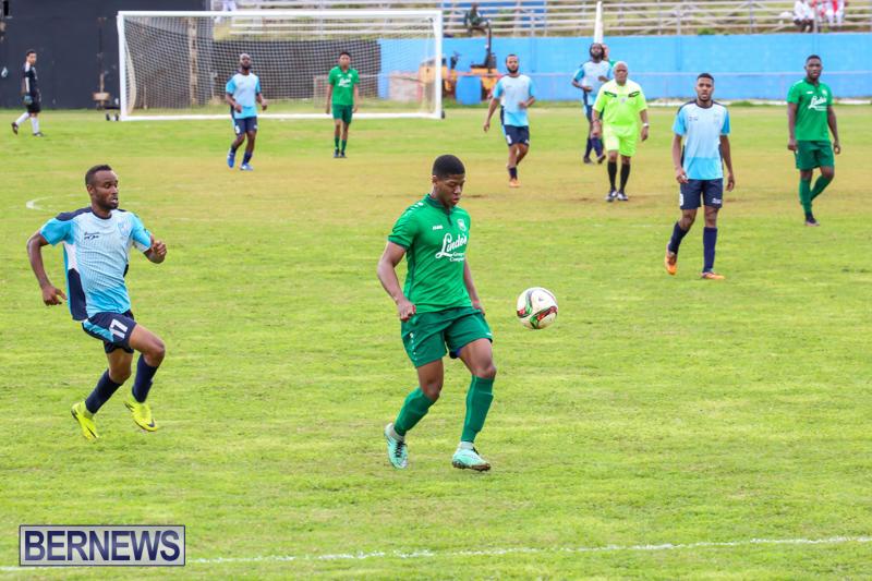 Football-St-Georges-vs-BAA-Bermuda-January-1-2017-59