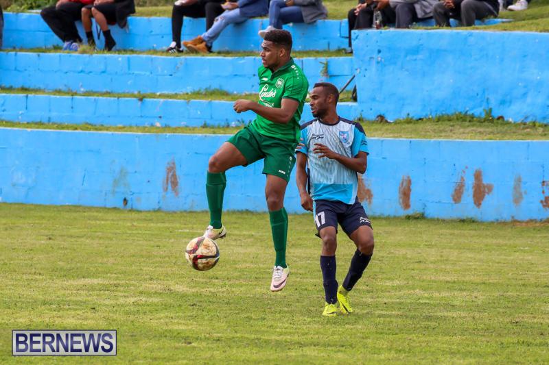 Football-St-Georges-vs-BAA-Bermuda-January-1-2017-6