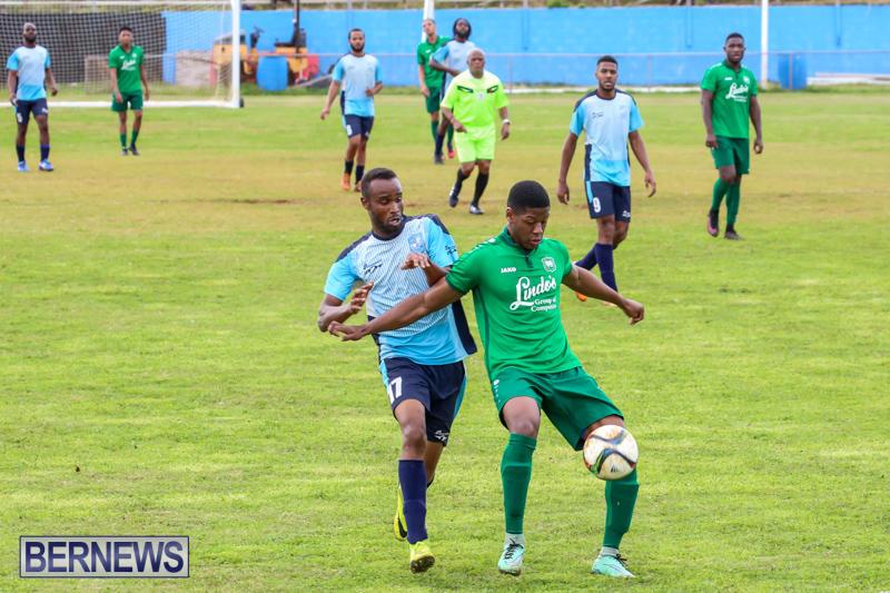 Football-St-Georges-vs-BAA-Bermuda-January-1-2017-60