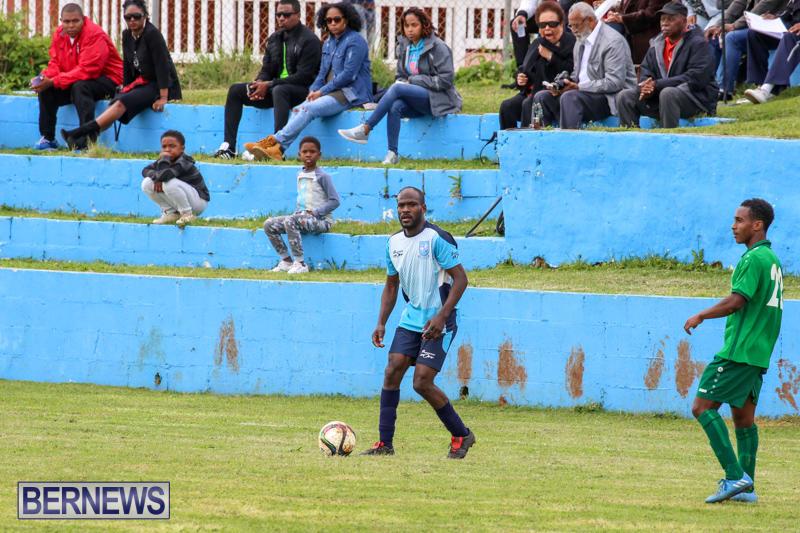Football-St-Georges-vs-BAA-Bermuda-January-1-2017-62