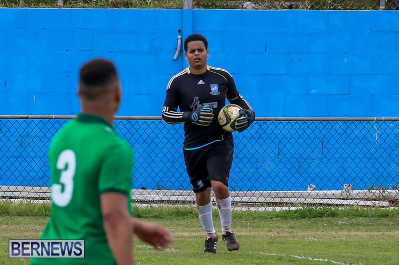 Football-St-Georges-vs-BAA-Bermuda-January-1-2017-63