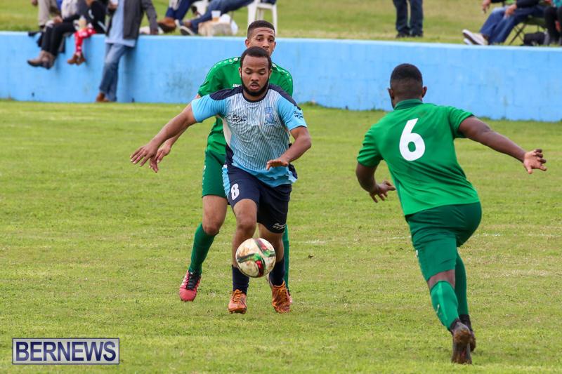 Football-St-Georges-vs-BAA-Bermuda-January-1-2017-65