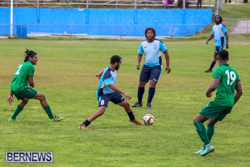 Football-St-Georges-vs-BAA-Bermuda-January-1-2017-66