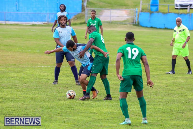 Football-St-Georges-vs-BAA-Bermuda-January-1-2017-67