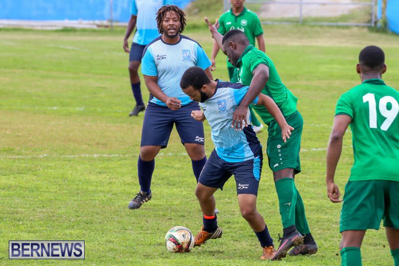 Football-St-Georges-vs-BAA-Bermuda-January-1-2017-68