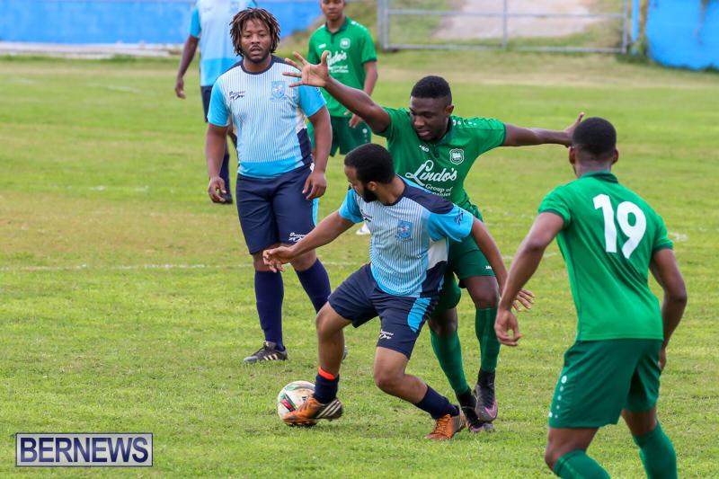 Football-St-Georges-vs-BAA-Bermuda-January-1-2017-69