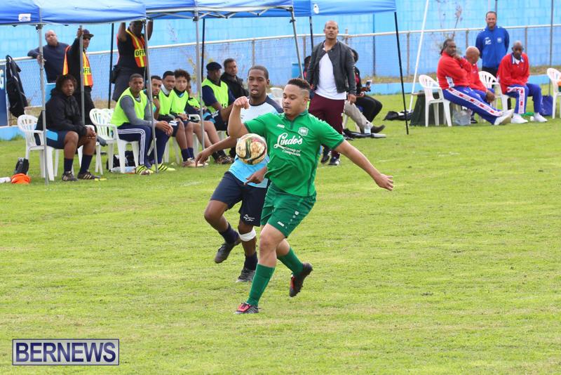 Football-St-Georges-vs-BAA-Bermuda-January-1-2017-7
