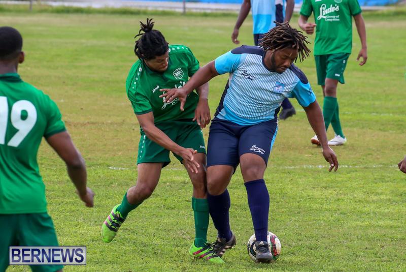 Football-St-Georges-vs-BAA-Bermuda-January-1-2017-70