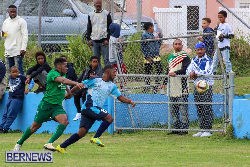 Football-St-Georges-vs-BAA-Bermuda-January-1-2017-71