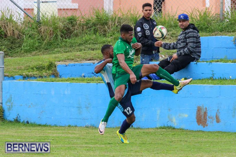 Football-St-Georges-vs-BAA-Bermuda-January-1-2017-72
