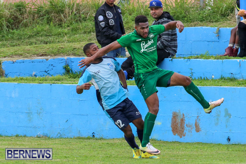 Football-St-Georges-vs-BAA-Bermuda-January-1-2017-73