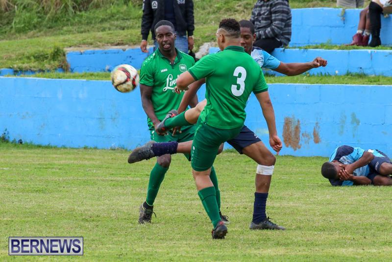 Football-St-Georges-vs-BAA-Bermuda-January-1-2017-74