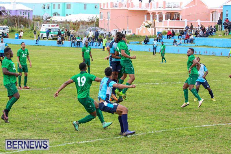 Football-St-Georges-vs-BAA-Bermuda-January-1-2017-75