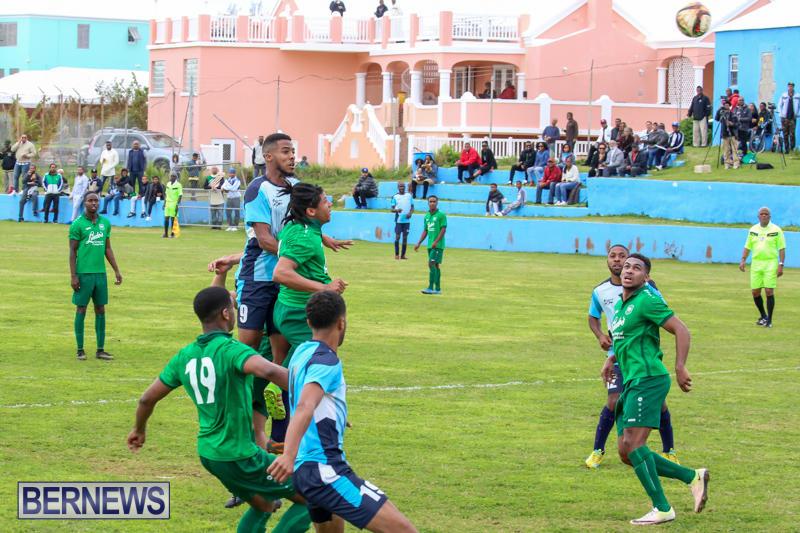 Football-St-Georges-vs-BAA-Bermuda-January-1-2017-76