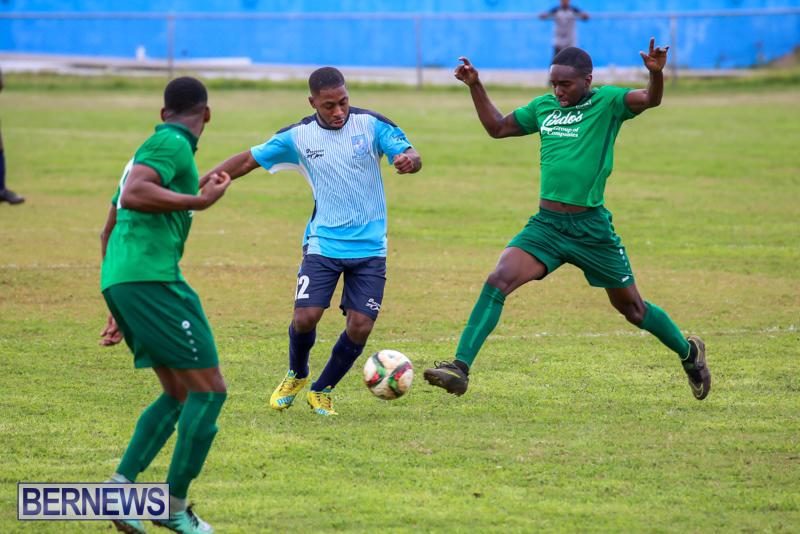 Football-St-Georges-vs-BAA-Bermuda-January-1-2017-77