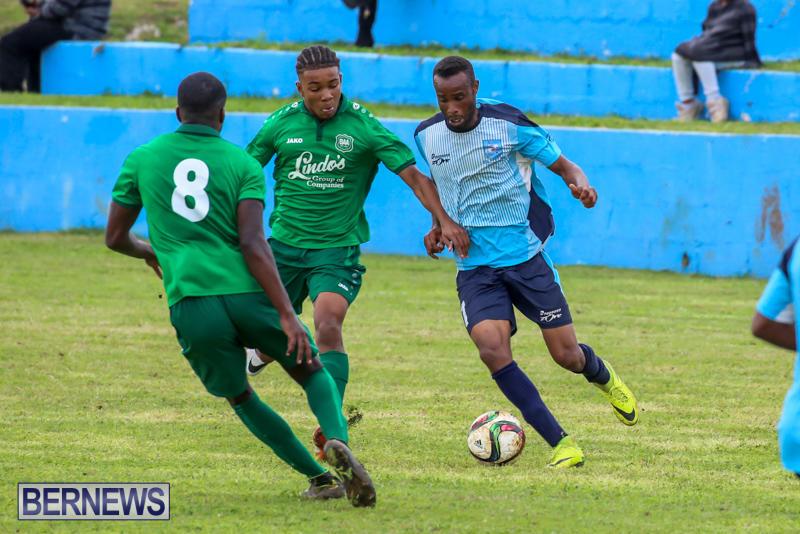 Football-St-Georges-vs-BAA-Bermuda-January-1-2017-78