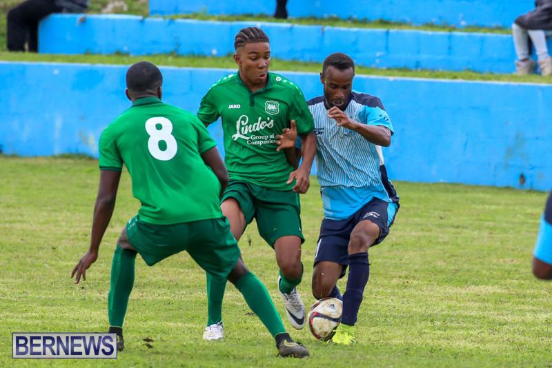 Football-St-Georges-vs-BAA-Bermuda-January-1-2017-79