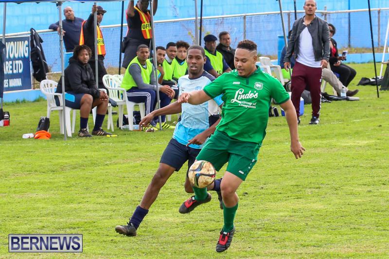 Football-St-Georges-vs-BAA-Bermuda-January-1-2017-8