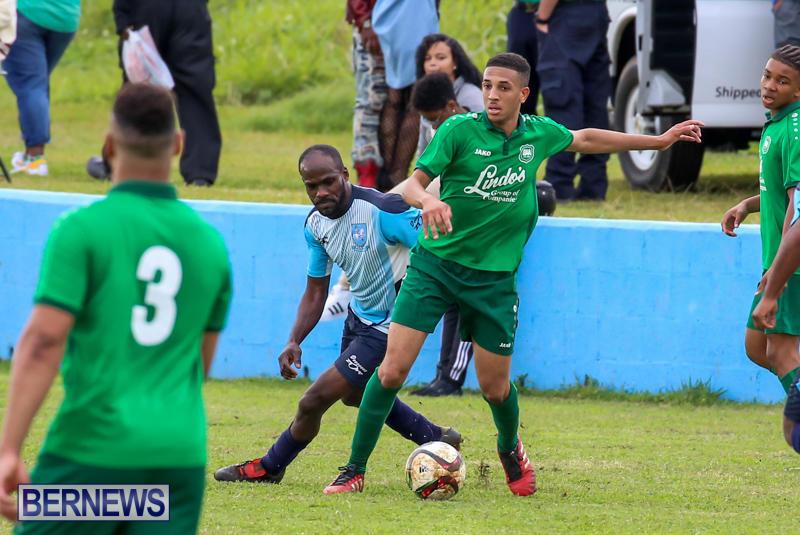 Football-St-Georges-vs-BAA-Bermuda-January-1-2017-80