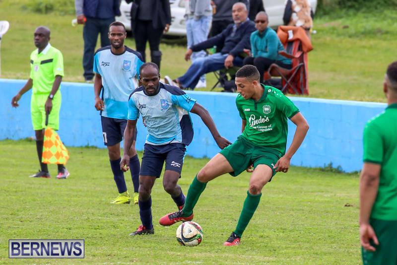 Football-St-Georges-vs-BAA-Bermuda-January-1-2017-81