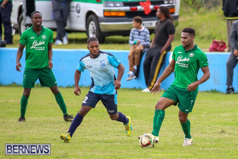 Football-St-Georges-vs-BAA-Bermuda-January-1-2017-82