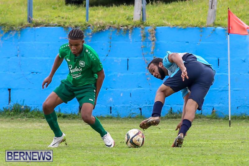 Football-St-Georges-vs-BAA-Bermuda-January-1-2017-83