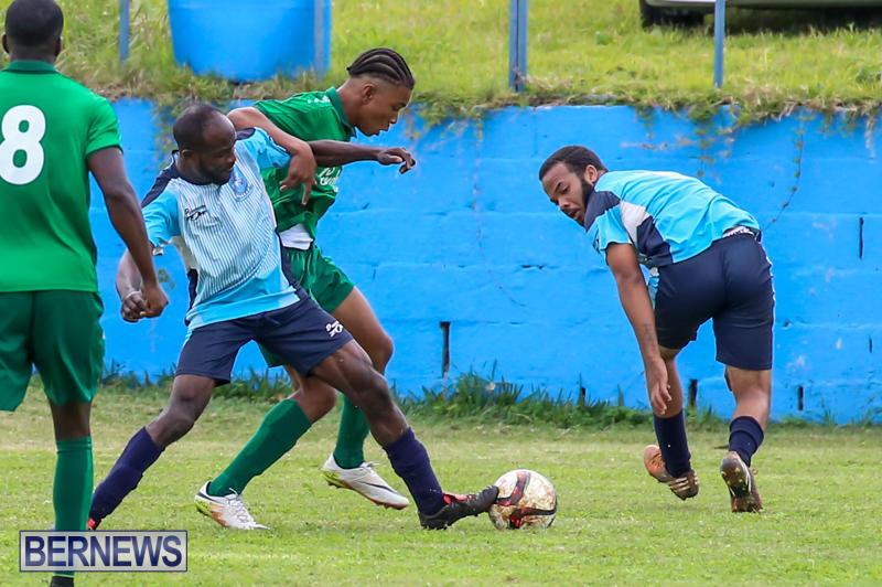 Football-St-Georges-vs-BAA-Bermuda-January-1-2017-84