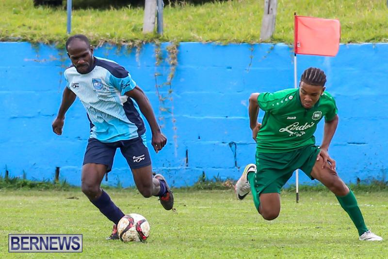 Football-St-Georges-vs-BAA-Bermuda-January-1-2017-85