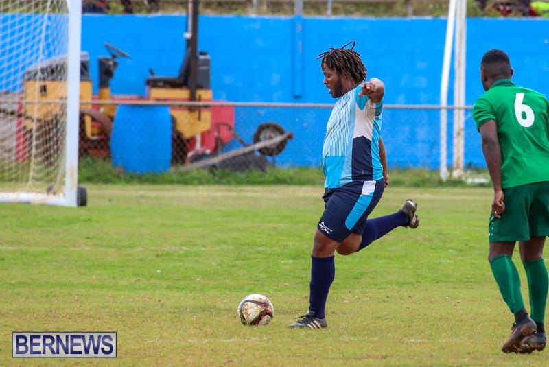 Football-St-Georges-vs-BAA-Bermuda-January-1-2017-86