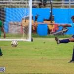 Football St George's vs BAA Bermuda, January 1 2017-87