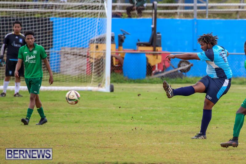 Football-St-Georges-vs-BAA-Bermuda-January-1-2017-87