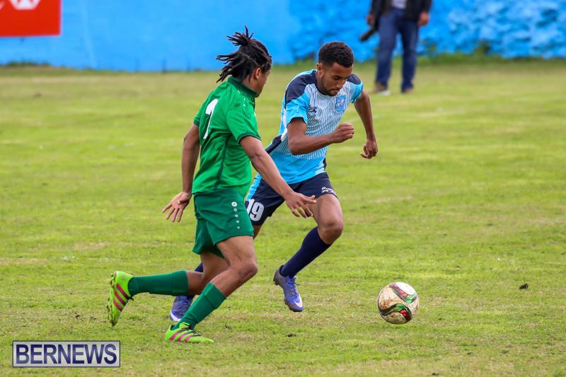 Football-St-Georges-vs-BAA-Bermuda-January-1-2017-88