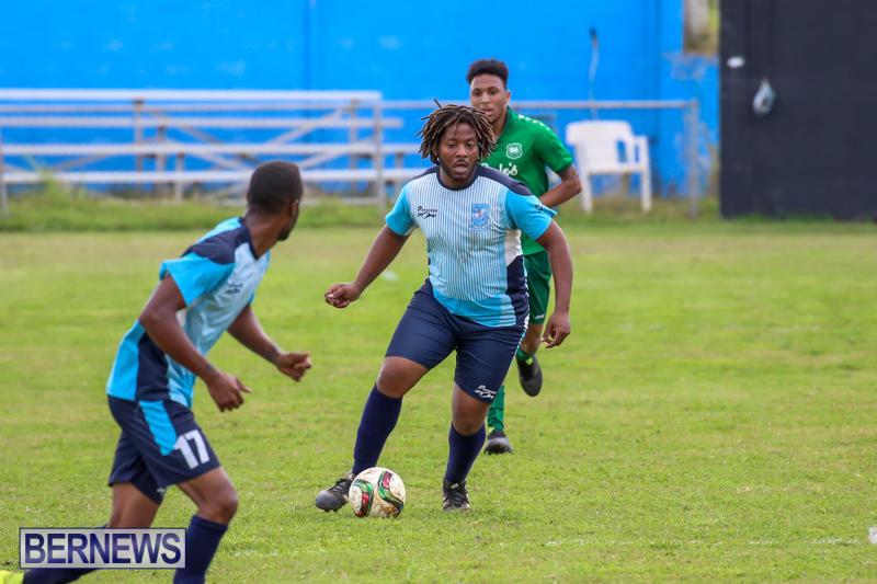 Football-St-Georges-vs-BAA-Bermuda-January-1-2017-89