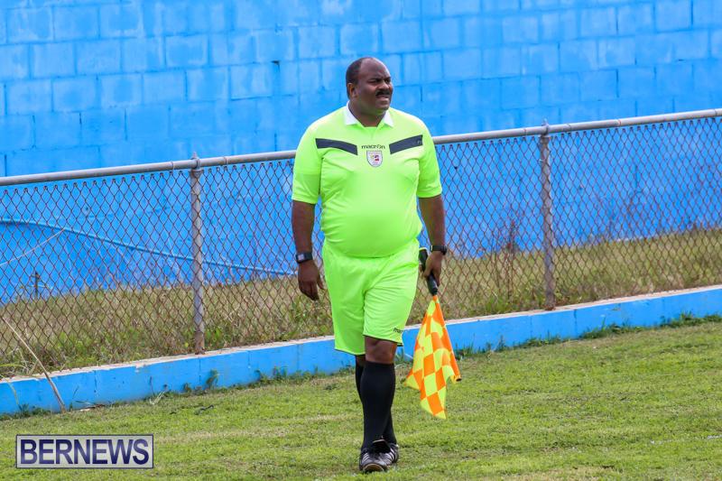 Football-St-Georges-vs-BAA-Bermuda-January-1-2017-9