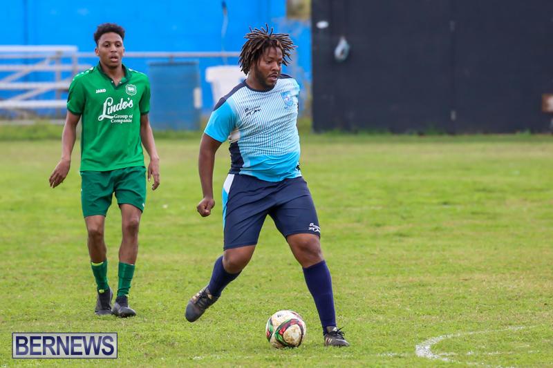 Football-St-Georges-vs-BAA-Bermuda-January-1-2017-90