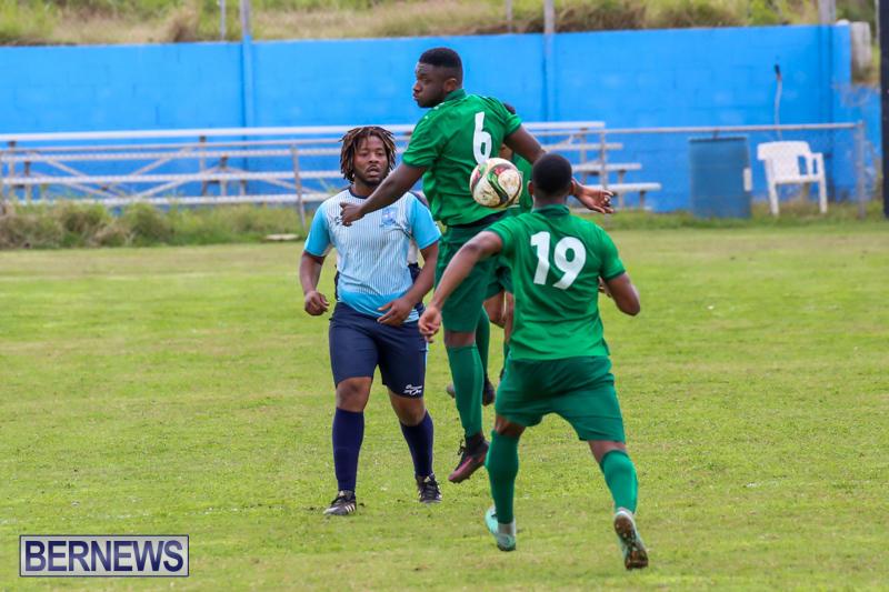 Football-St-Georges-vs-BAA-Bermuda-January-1-2017-92
