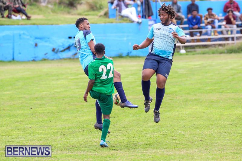 Football-St-Georges-vs-BAA-Bermuda-January-1-2017-93